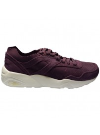 360104 09 Puma R698 Soft (winetasting/gold/whisper)