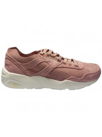 360104 10 Puma R698 Soft (cameo brown/gold/whisper)