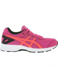 C626N 1906 Asics Gel Galaxy 9 GS (sport pink/flash C)