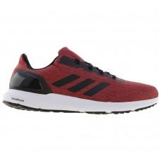 CP8697 Adidas Cosmic 2M (hirere/cblack/scarle)