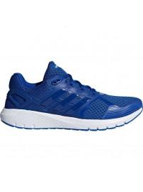 CP8746 Adidas Duramo 8 M (blue/croyal/croyal)