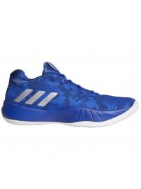CQ0551 Adidas NXT LVL SPD VI (croyal/ftwwht/silvmt)