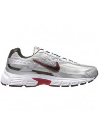 394055 001 Nike Initiator (metallic silver/black/grey)