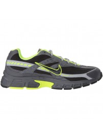 394055 023 Nike Initiator (black/black/dark grey)