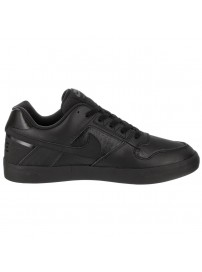 942237 002 Nike SB Delta Force Vulc (black/black anthracite)