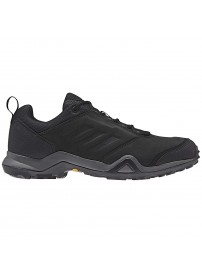 AC7851 Adidas Terrex Brushwood Leather (black)