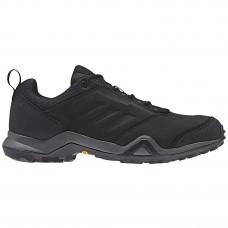 AC7851 Adidas Terrex Brushwood Leather (black)