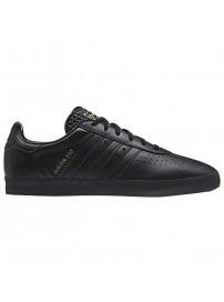 BY1861 Adidas 350 Trainers (cblack/cblack/cblack)