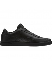 BS9093 Reebok Royal Techque T LX (black/black)