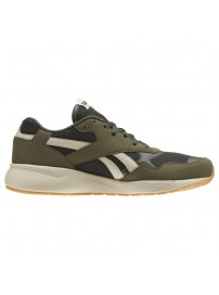 CM9550 Reebok Royal Dashon (dark cyp/gry/par/bur)