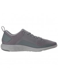 CN2354 Reebok Astroride Walk (alloy/tin grey)
