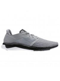 CN2502 Reebok Print Run 3.0 (tin grey/foggy grey/coal/white)