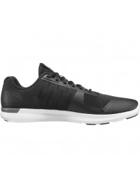 CN4896 Reebok Sprint TR (black/shark/white)