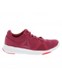 CN5360 Reebok Flexile (twisted berry/infused lilac/twisted pink/wht)