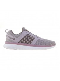 CN5680 Reebok PT Prime Runner FC (lvndr/lilac/gry/taupe/)