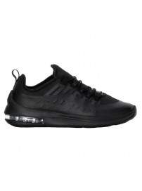 AA2146 006 Nike Air Max Axis (black/anthracite)