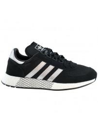 G27858 Adidas Marathon X 5923 (cblack/silvmt/ftwhit)
