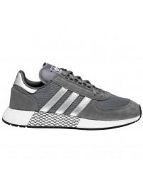 G27861 Adidas Marathon X 5923 (grey/silvmt/grey)