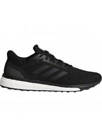 CQ0015 Adidas Response M