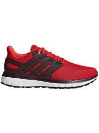 B44754 Adidas Energy Cloud 2 (hirene/ngtred/ngtred)