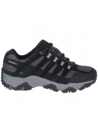 J034381 Merrell Dashen WP (black/granite)