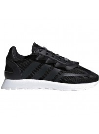BD7613 Adidas N-5923c (cblack/cblack/ftwwht)