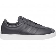 EE6807 Adidas VL Court 2.0 (graphite)
