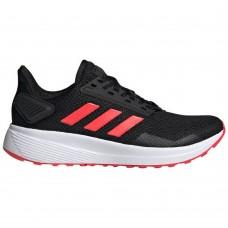 EE8187 Adidas Duramo 9 (cblack/shored/ftwwht)