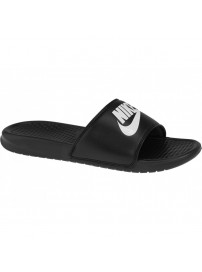 343880 090 Puma Benassi JDI SLides (black/white)
