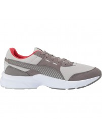 368035 04 Puma Future Runner (p. black/p. black/p. white)