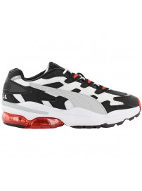 369801 03 Puma Cell Alien OG (puma black/high risk red)