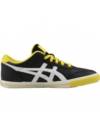 C3A4Y 9000 Asics Aaron MT GS (black/white)