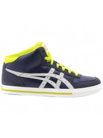 C4D2Y 5089 Asics Aaron MT GS (navy/soft grey)