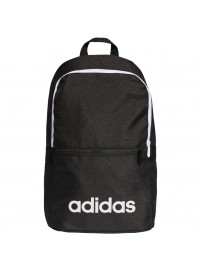 DT8633 Adidas Linear Classic Daily Backpack (black)