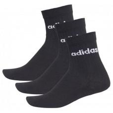 GE6171 Adidas HC Crew 3PP (black)
