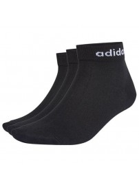 GE6177 Adidas NC Ankle 3PP (black)