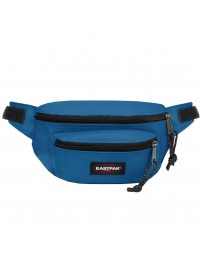 K073 04X Eastpak Doggy Bag (urban blue)