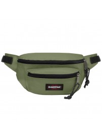K073 10X Eastpak Doggy Bag (khaki)