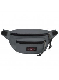 K073 111 Eastpak Doggy Bag (authentic coal)