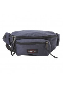 K073 42V Eastpak Doggy Bag (dark blue)