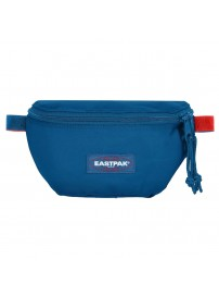 K074 63X Eastpak Springer (urban blue)