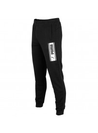 583155 01 Puma DKT Pants (black)