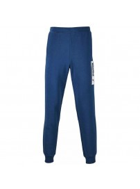 583155 43 Puma DKT Pants (blue royal)