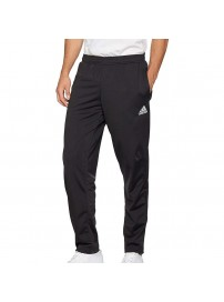 AY2877 Adidas Tiro17 PES Training Pants (black)