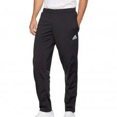 AY2877 Adidas Tiro17 PES Training Pants (black)