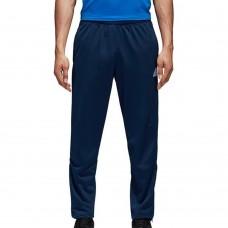 BQ2619 Adidas Tiro17 Training Pants (navy)