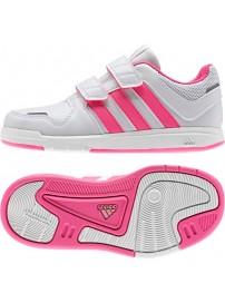 B40716 Adidas LK Trainer 6 CF K
