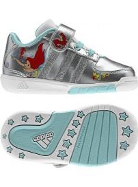 G45558 Adidas Disney Princess kids shoes