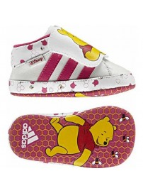 G45599 Adidas Disney Winnie and Friends