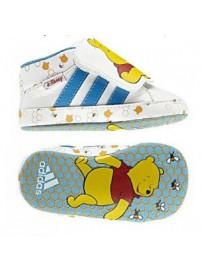 G45883 Adidas Disney Winnie & Friends GR